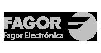 logo-fagor-electronica-gris